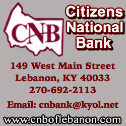 CNB-Web-Banner.png