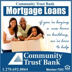 CTB-Mortgage-Loans-250x250.jpg