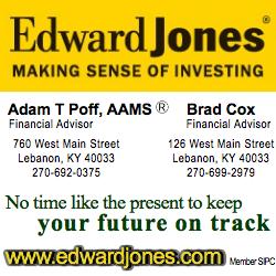 Edward-Jones-Web-Banner.png