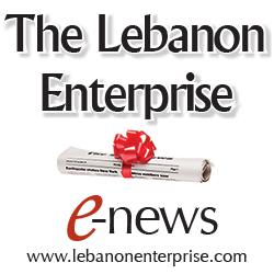 The Lebanon Enterprise