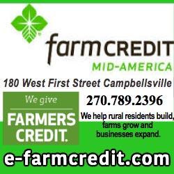 Farm Credit Mid America
