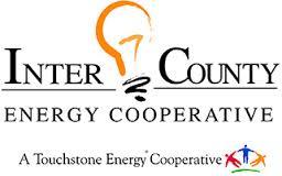 Inter-County Energy
