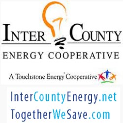 Inter-County-Energy-Web-Banner.jpg