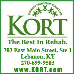 KORT-Web-Banner.png