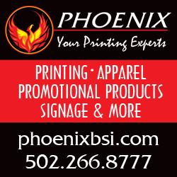Phoenix-Business_WebBanner.jpg