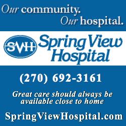 Springview-Hospital-Web-Banner.png