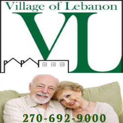 Village of Lebanon