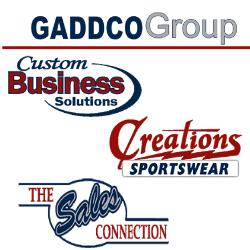 Gaddco-Group-logo-250x250.png
