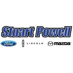 StuartPowell.jpg