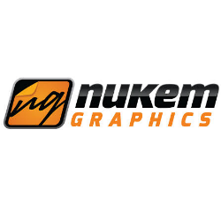 Nukem-Graphics-250x250.png