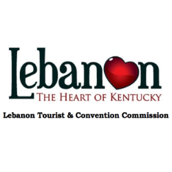 Lebanon-Tourism-250x250.png