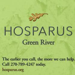 Hosparus-250x250.png