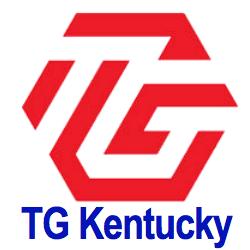 TG-Kentucky-logo-250x250-1.png
