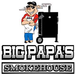Big-Papas-250x250-1.png