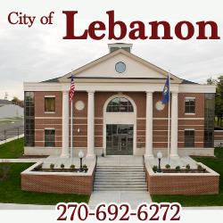 City-of-Lebanon-250x250-1.png