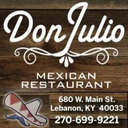 Don-Julio-250x250-1.png