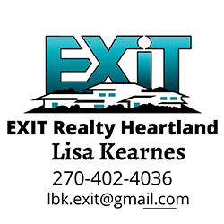 Heart-of-Central-Ky-Exit-Realty-250x250-1.png
