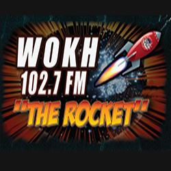 WOKH-250x250-1.png